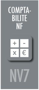 Quoi de neuf dans la Comptabilit� NF ?