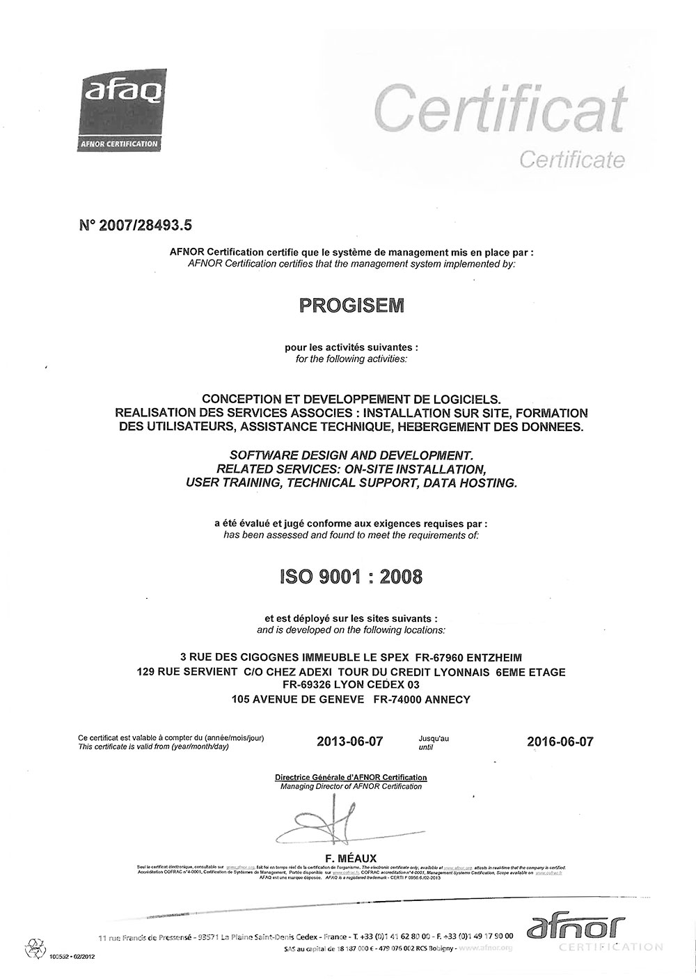 pdf  attestation d hebergement pdf