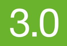 Quoi de neuf dans la version 3.0 de Foncier ?