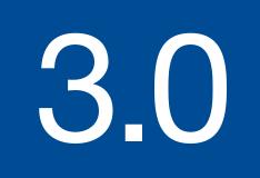 Quoi de neuf dans la version 3.0 de la Gestion Opérationnelle ?