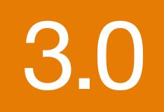Quoi de neuf dans la version 3.0 de la GL ?