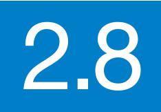 Quoi de neuf dans la version 2.6 de Poseis ?